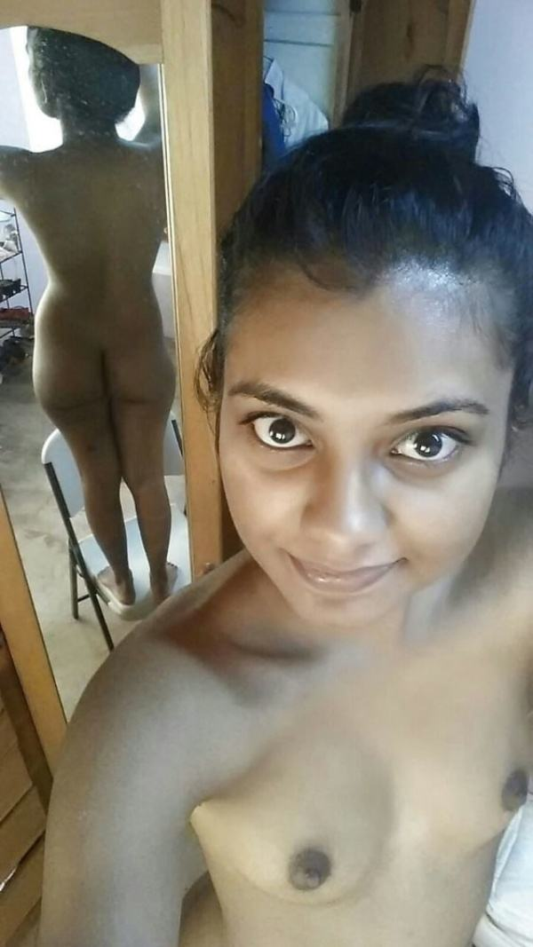 sexy naked indian babes ass pussy tits pics - 35