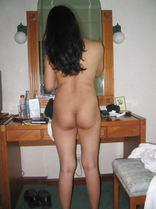 shameless desi nude babes pics pussy tits - 13