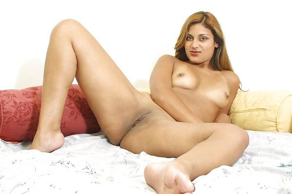 shameless desi nude babes pics pussy tits - 2