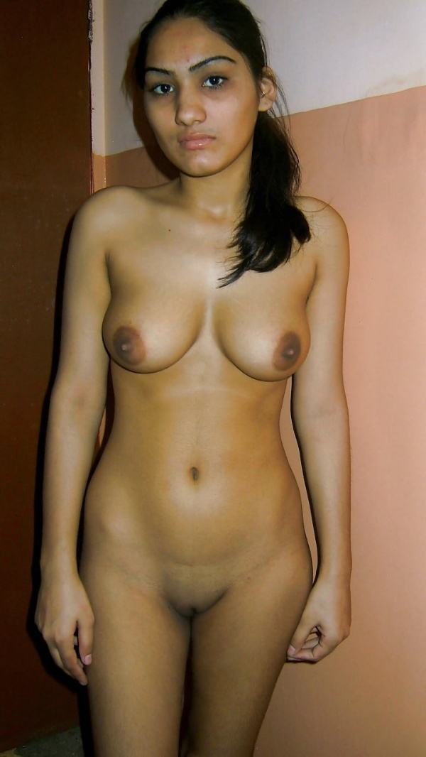 shameless desi nude babes pics pussy tits - 20