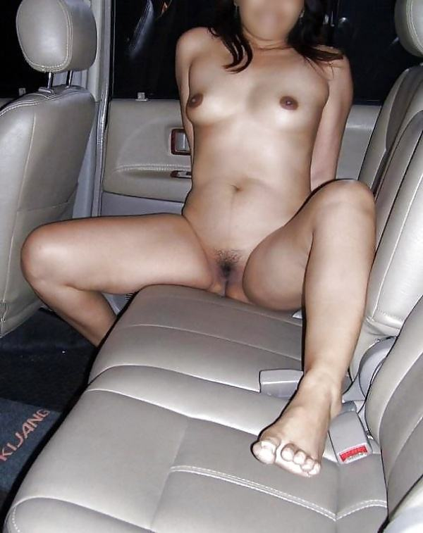 shameless desi nude babes pics pussy tits - 28