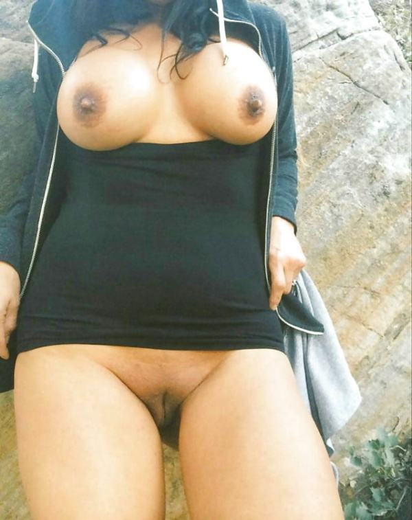 shameless desi nude babes pics pussy tits - 33