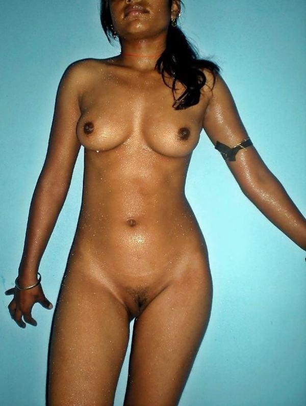 shameless desi nude babes pics pussy tits - 36