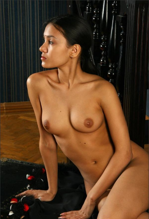 shameless desi nude babes pics pussy tits - 37