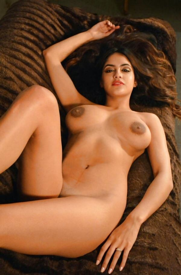 shameless desi nude babes pics pussy tits - 38