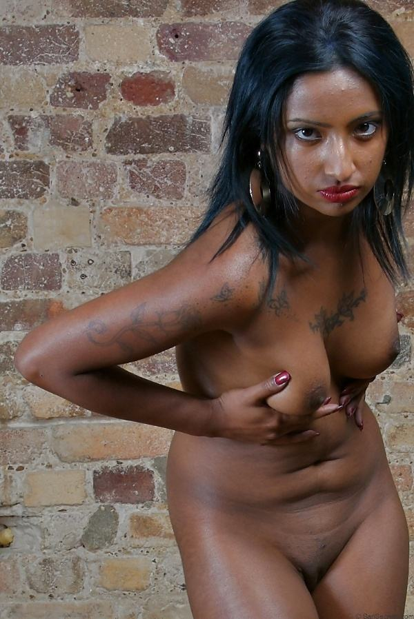 shameless desi nude babes pics pussy tits - 46