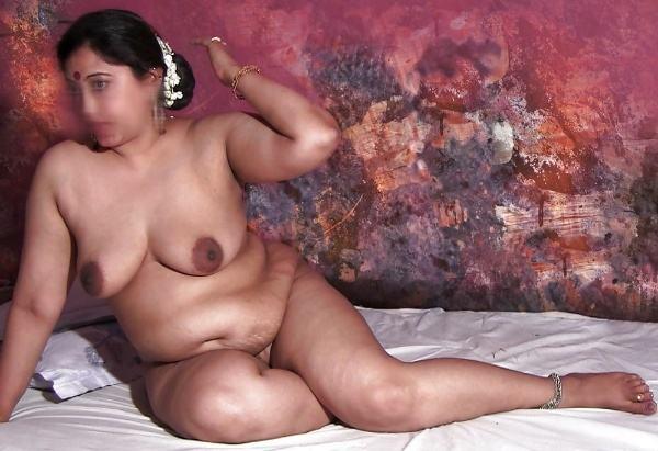 tamil aunty nude pics sexy desi boobs xxx - 12