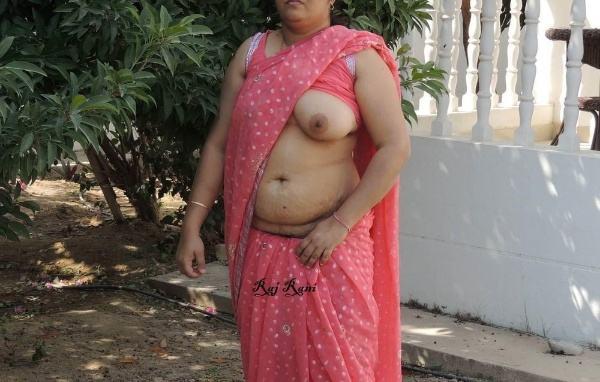 tamil aunty nude pics sexy desi boobs xxx - 13
