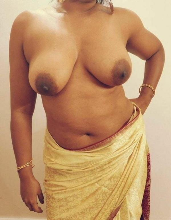 tamil aunty nude pics sexy desi boobs xxx - 19