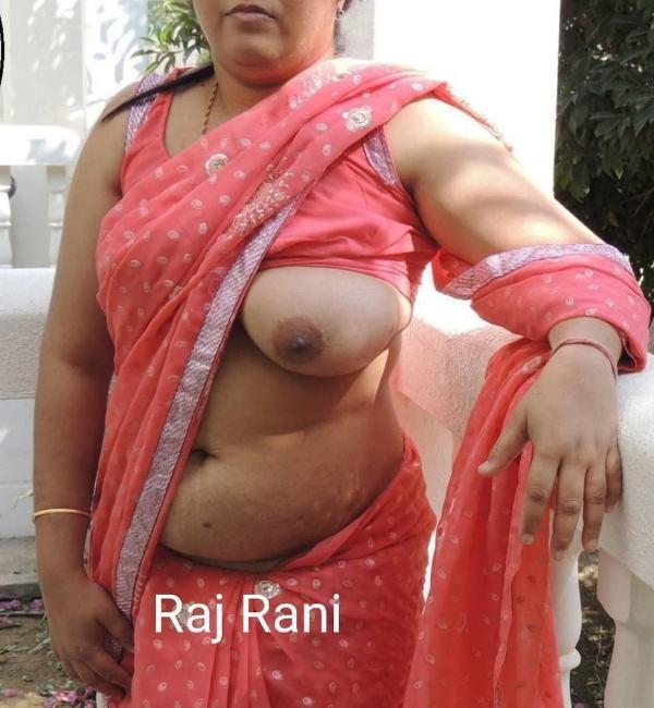 tamil aunty nude pics sexy desi boobs xxx - 26