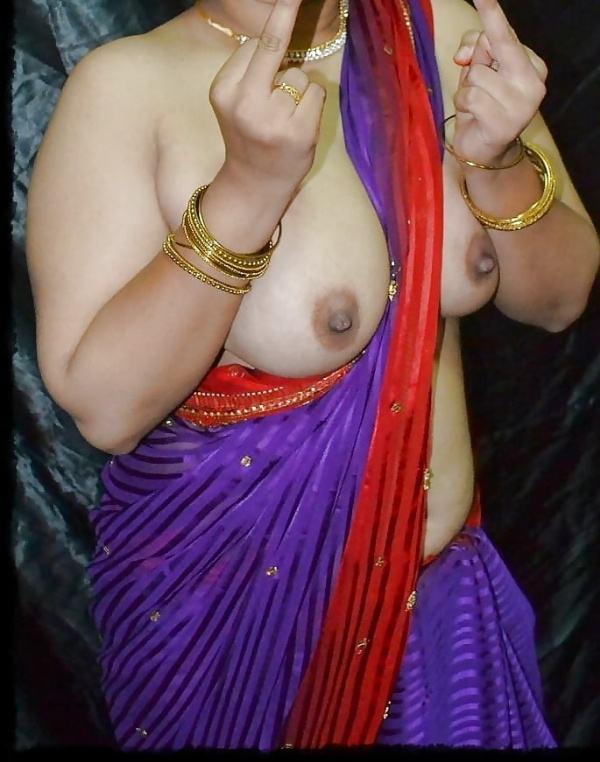 tamil aunty nude pics sexy desi boobs xxx - 29