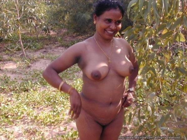 tamil aunty nude pics sexy desi boobs xxx - 31