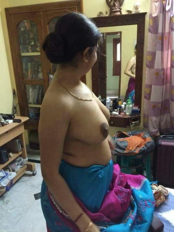tamil aunty nude pics sexy desi boobs xxx - 32