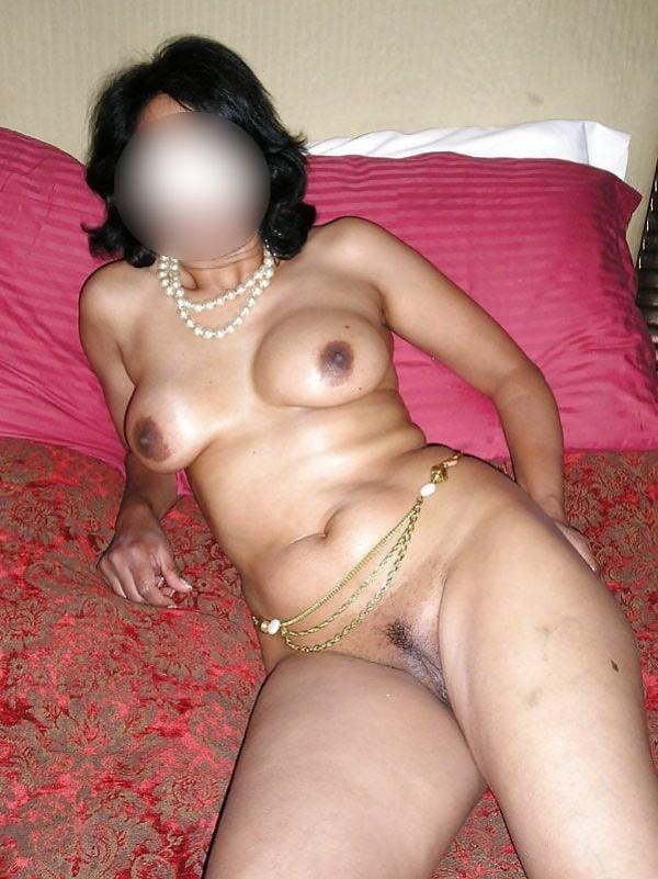 tamil aunty nude pics sexy desi boobs xxx - 44