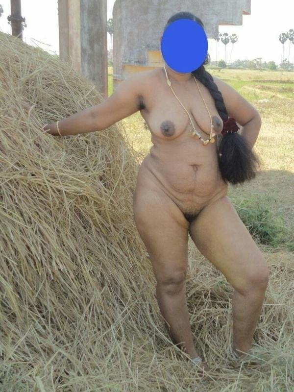 tamil aunty nude pics sexy desi boobs xxx - 49