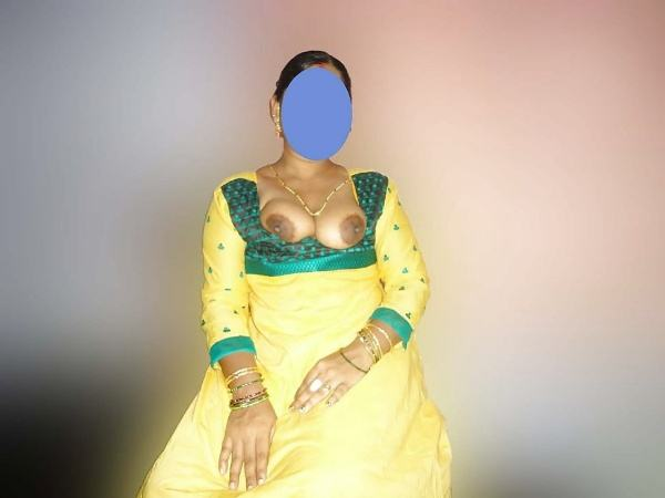 telugu aunty nude images sexy big ass boobs - 1