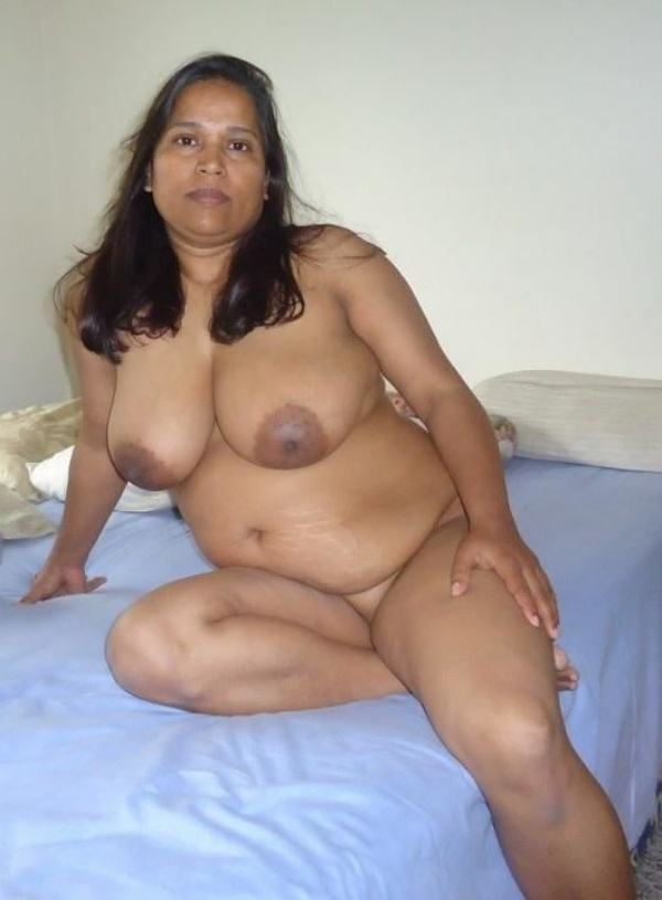 telugu aunty nude images sexy big ass boobs - 19