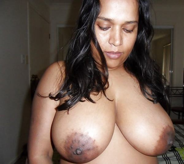 telugu aunty nude images sexy big ass boobs - 21