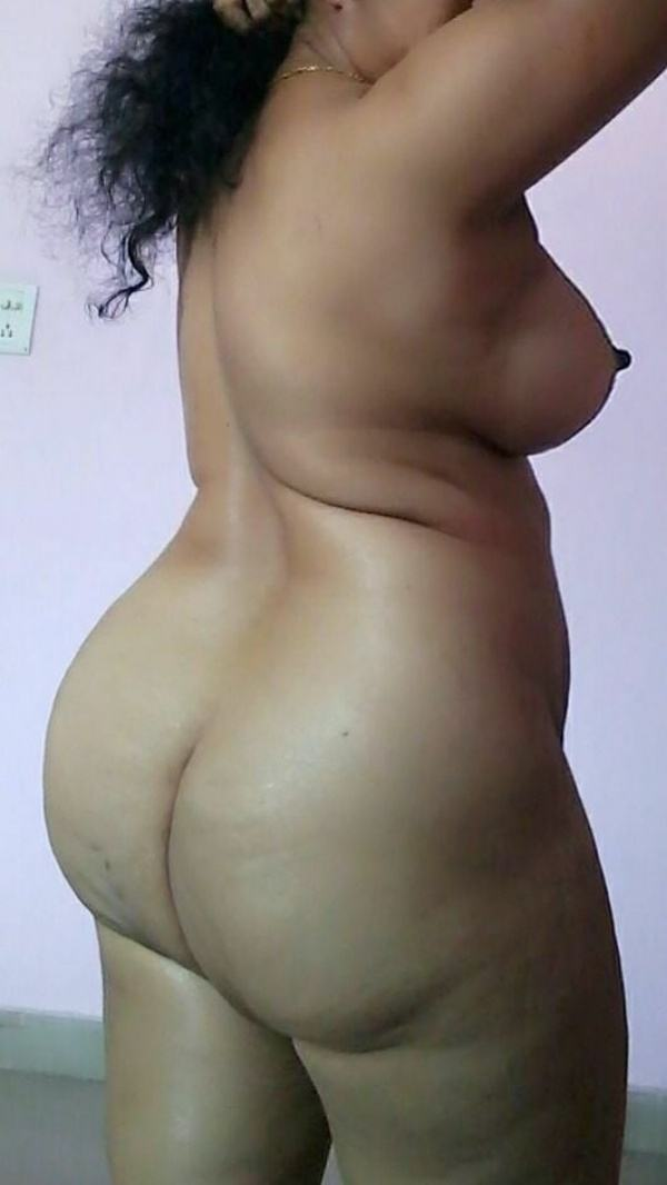 telugu aunty nude images sexy big ass boobs - 24