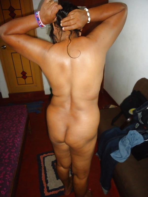 telugu aunty nude images sexy big ass boobs - 29