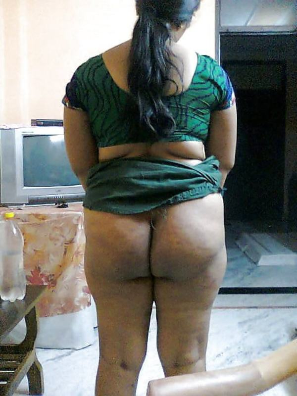telugu aunty nude images sexy big ass boobs - 38
