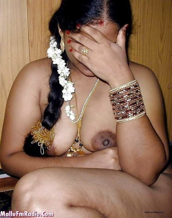 telugu aunty nude images sexy big ass boobs - 40