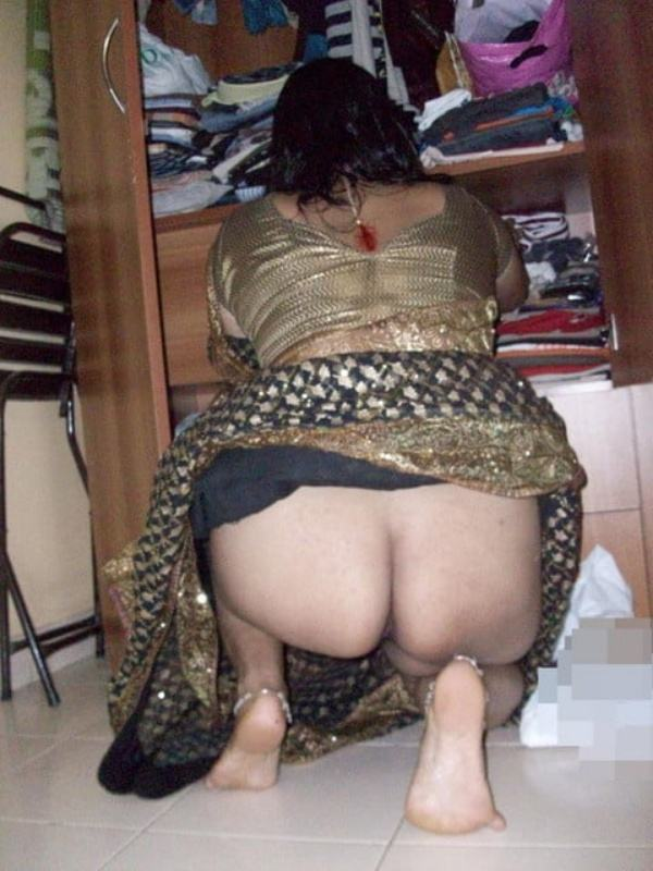 telugu aunty nude images sexy big ass boobs - 42