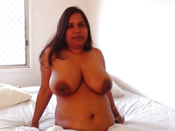 telugu aunty nude images sexy big ass boobs - 5