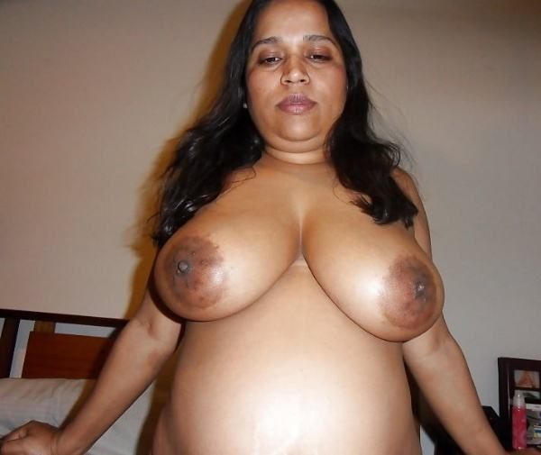 telugu aunty nude images sexy big ass boobs - 7