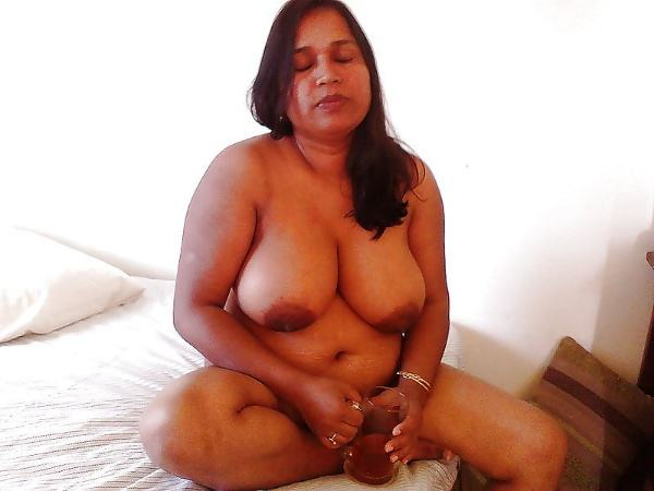 telugu aunty nude images sexy big ass boobs - 8