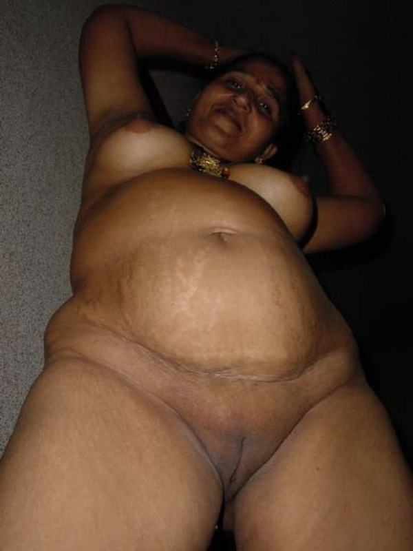 telugu aunty nude pics xxx juicy boobs big ass - 12