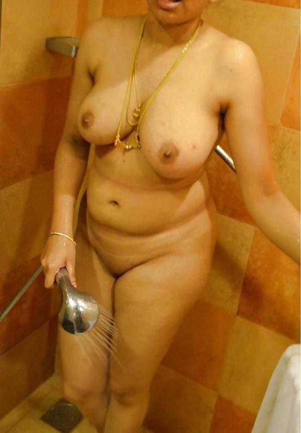 telugu aunty nude pics xxx juicy boobs big ass - 19