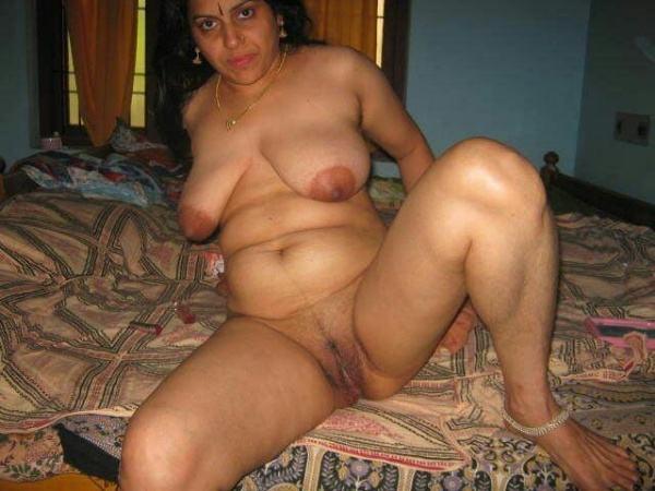 telugu aunty nude pics xxx juicy boobs big ass - 20