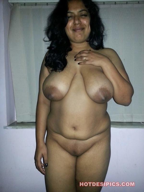 telugu aunty nude pics xxx juicy boobs big ass - 21