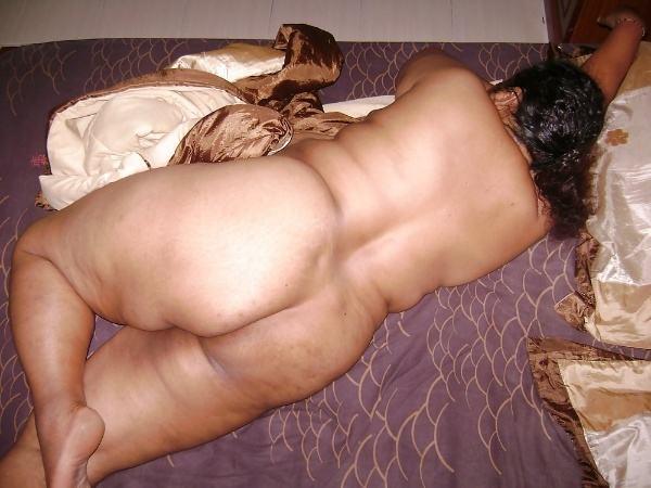 telugu aunty nude pics xxx juicy boobs big ass - 22