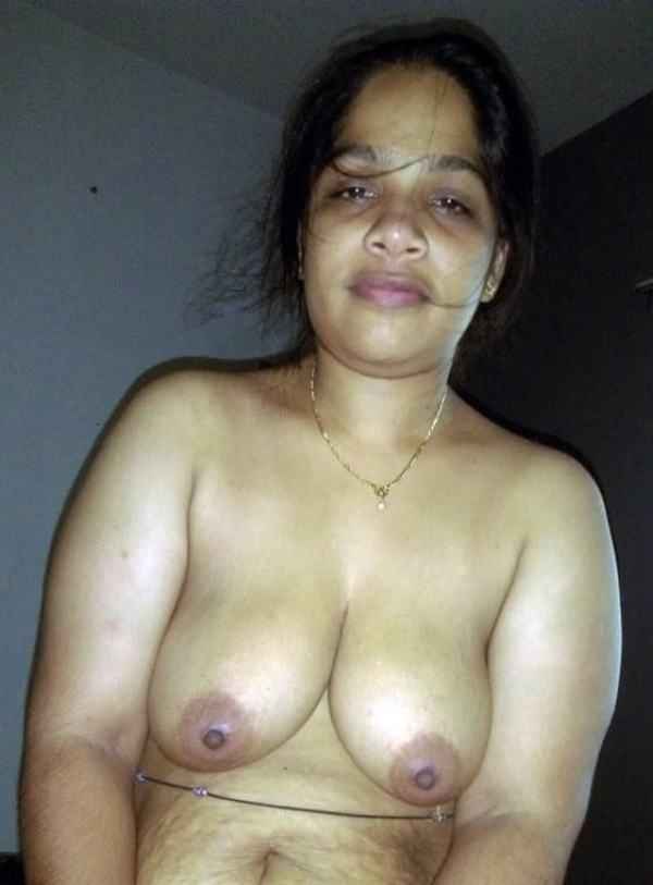 telugu aunty nude pics xxx juicy boobs big ass - 26