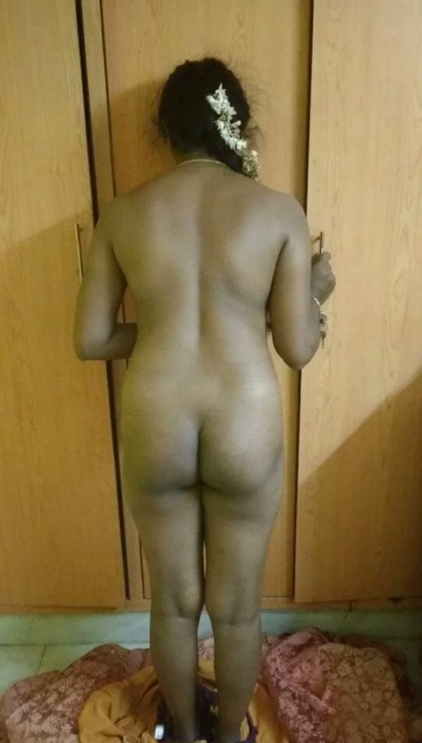 telugu aunty nude pics xxx juicy boobs big ass - 29