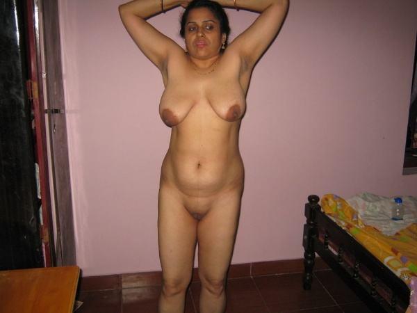 telugu aunty nude pics xxx juicy boobs big ass - 3
