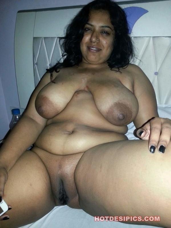 telugu aunty nude pics xxx juicy boobs big ass - 30