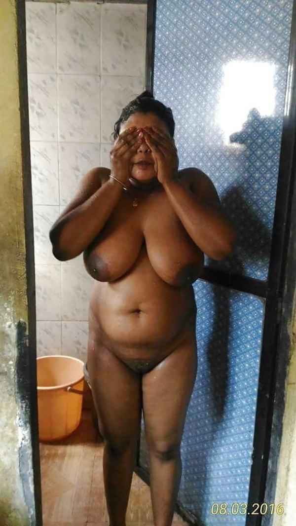 telugu aunty nude pics xxx juicy boobs big ass - 48