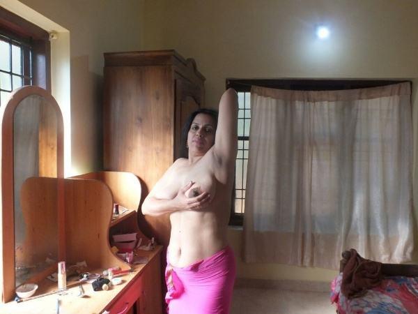 telugu aunty nude pics xxx juicy boobs big ass - 8
