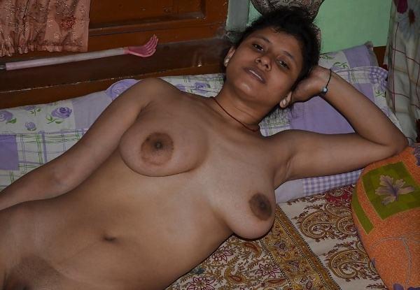 unseen indian big tits pics xxx sexy boobs - 10