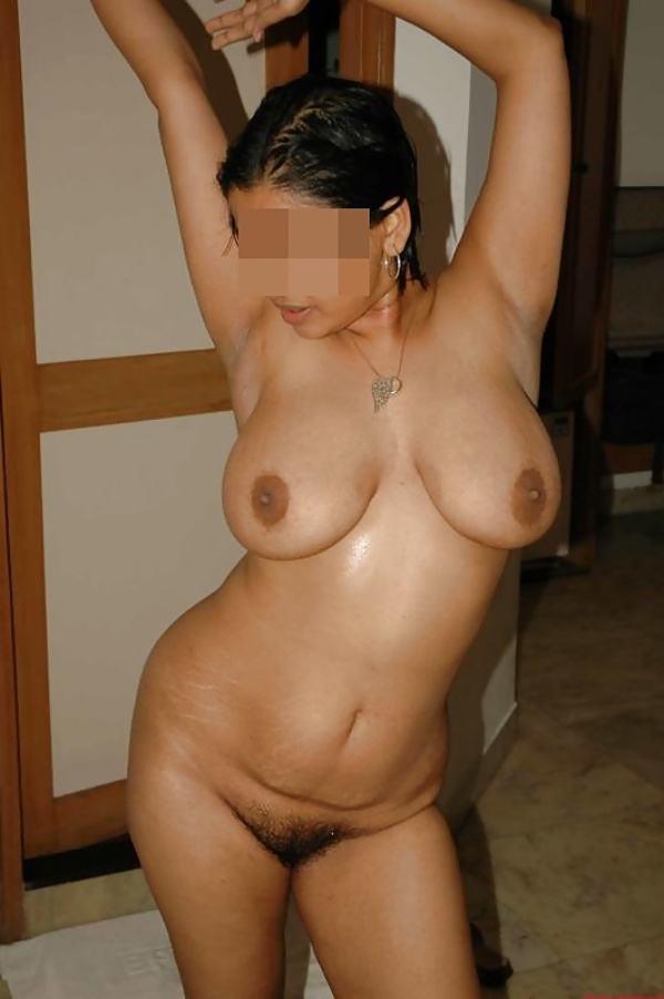 unseen indian big tits pics xxx sexy boobs - 13