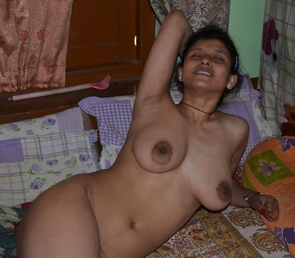 unseen indian big tits pics xxx sexy boobs - 21