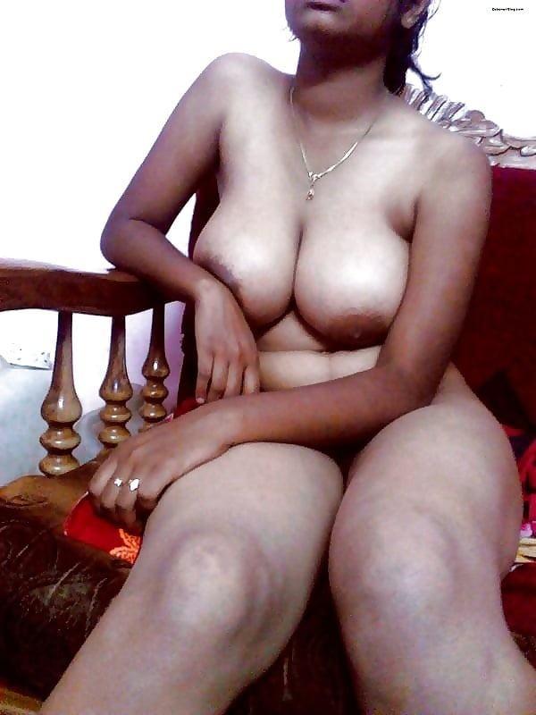 unseen indian big tits pics xxx sexy boobs - 24