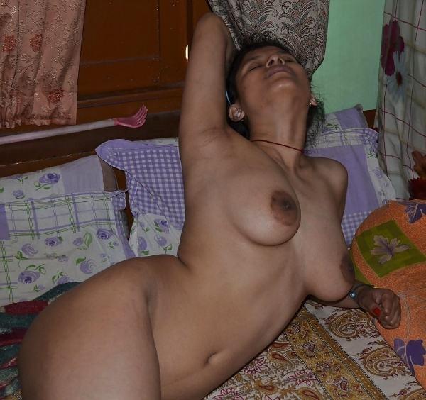 unseen indian big tits pics xxx sexy boobs - 30