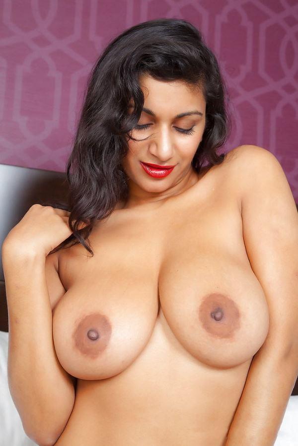 unseen indian big tits pics xxx sexy boobs - 31