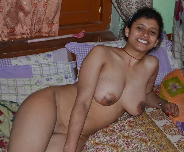 unseen indian big tits pics xxx sexy boobs - 32