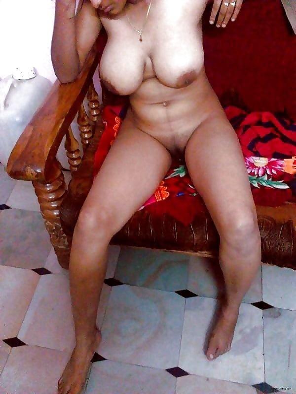 unseen indian big tits pics xxx sexy boobs - 37