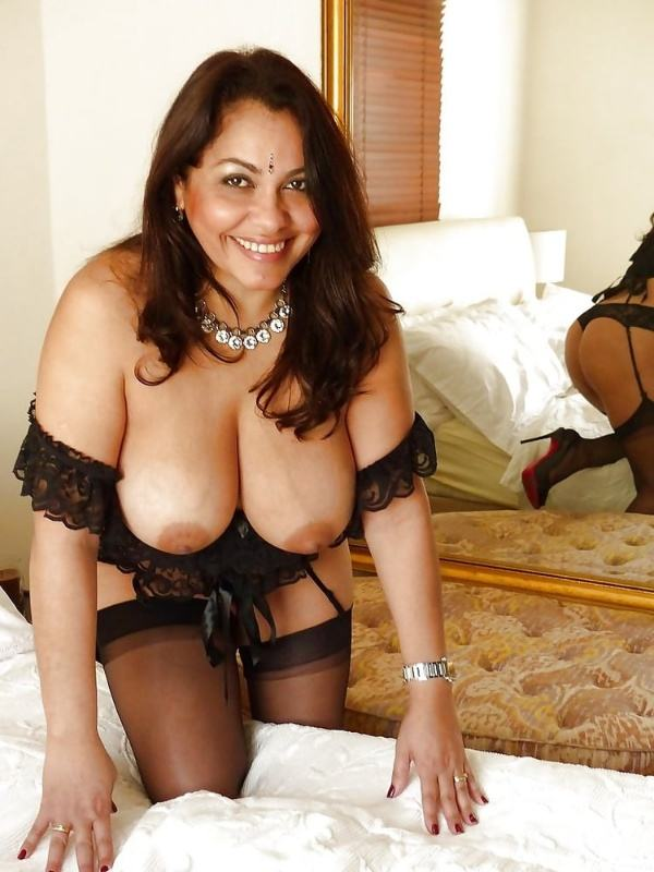 unseen indian big tits pics xxx sexy boobs - 43
